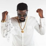Sarkodie & Paedae (R2Bees) – Oluwa Is Involved