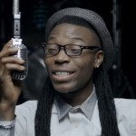VIDEO: Solidstar – Negotiate (Live Acoustic)