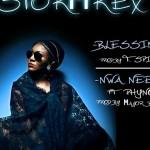 Stormrex – Nwa Nee ft. Phyno + Blessings
