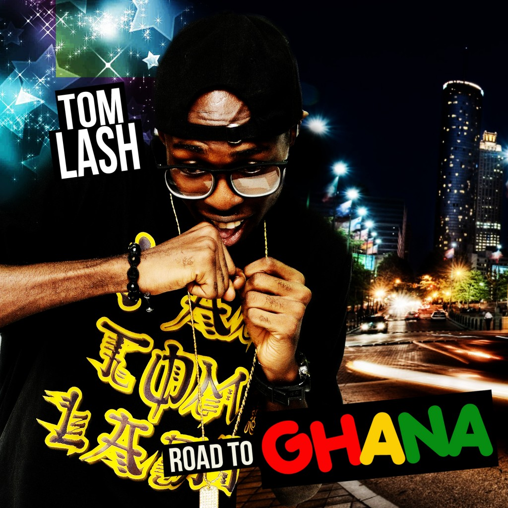 TOM-LASH-ROAD-TO-GH1-1024x1024