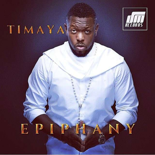 Timaya-Epiphany-Album-Art