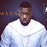 Timaya – Overflow ft. Olamide + Appreciation ft. 2face
