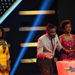VIDEO: Star The Winner Is [ Episode 9 Highlights ]