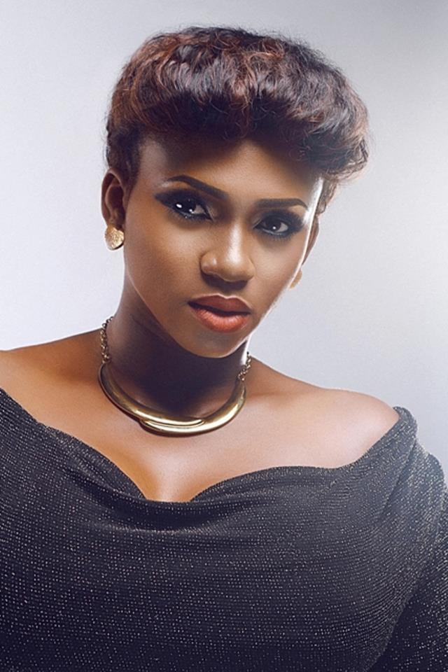 Stop Asking Me How It Feels To Be A Single Mom – Waje Rants