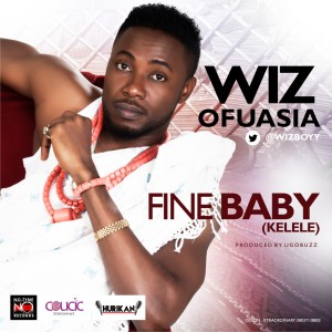 Wizboyy-Fine-Baby_Kelele-300x300