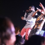 TX Weekly – Davido & Sesan reconcile, Wizkid & Wande Coal in joint album, Tony Tetuila contests for political seat… + MORE!
