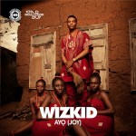 TRENDING: Your Top 5 Wizkid Songs