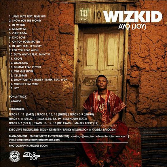 Wizkid-newalbumart2-tooXclusive