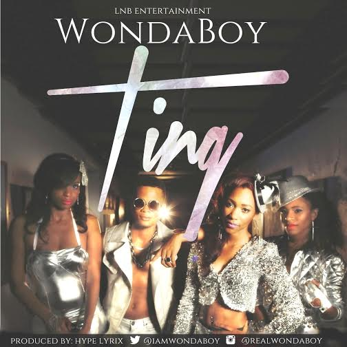 Wondaboy-Ting-Art
