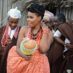 VIDEO: Adol – Sekere ft. Yemi Alade