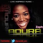 Zephyr – Adura