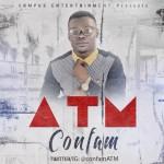ATM – Confam