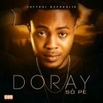 Doray – Sope