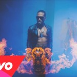 VIDEO: Mista Chivagu – Nganga ft. Phyno