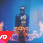 VIDEO: Mista Chivagu – Nganga ft. Phyno