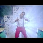 VIDEO: Ben 7 – Leave Am Like Dat