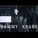 VIDEO : Dammy Krane – Amin (TEASER )