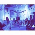 VIDEO: Dammy Krane – In Case Of Incasity ft Davido (Teaser)