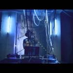 VIDEO: Dj Neptune – Believe ft. Sarkodie & Phyno