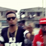 VIDEO: Emme – Bounce