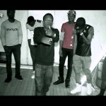 VIDEO: FUTA R&P Cypher 2014.