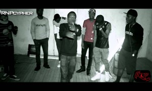 Video thumbnail for youtube video DOWNLOAD:VIDEO: FUTA R&P Cypher 2014.