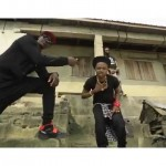 VIDEO: K9 – Care About Us ft. Sound Sultan