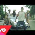 VIDEO: LK Kuddy – Vanilla ft. Iyanya