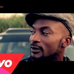 VIDEO: Lord Of Ajasa – Anyhow ft. Sloppy Kickx