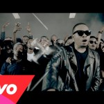 VIDEO: Olamide – Awon Goons Mi