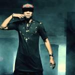 VIDEO: Reminisce – Eleniyan ft. Wizkid