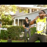 VIDEO: Runtown – Baby Answer
