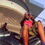 VIDEO: Samini – Violate ft. Popcaan (Prod. By Magnom)