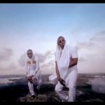 VIDEO: Sean Tizzle – Loke Loke ft. 9ice