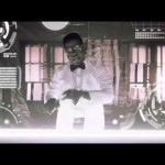 VIDEO: Skales – Give It To Me