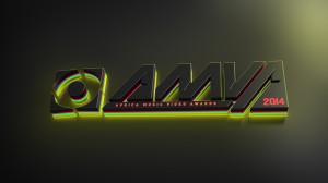 frame1_.RGB_color.0000