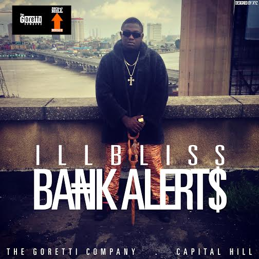 illBliss-Bank-Alerts-Art