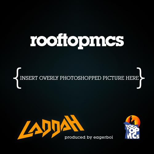 laddah - 091 - 51