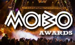 mobo-