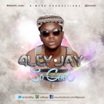 4lly Jay – So Cool (Prod by B-Myne)