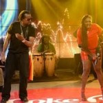 VIDEO: Waje – Ijeoma ft. Navio (#CokeStudioAfrica Remake )