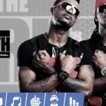 VIDEO : P-Square Talk About How It All Began,The Album ,Their Recent RIft and More On THE TRUTH!