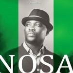 Nosa – God Bless Nigeria