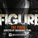 VIDEO: Ruggedman – 8Figures ft. Reminisce