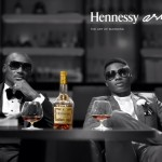 2face Idibia & Wizkid To Headline Hennessy Artistry 2014