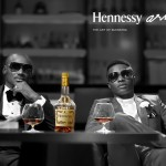 TX Weekly – Davido bags another award nomination, tooXclusive Top 10 goes on print, Beat FM celebrates 5th anniversary… + MORE!