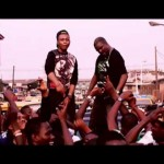 VIDEO: Obesere – Jaforie ft. Reminisce & Ransome