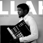 Ep: Pablo – ILLAH [Chapter 1]
