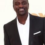 Akon – Frosh ft D'banj (Radio Rip)
