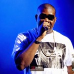 PICTURES: Mavin Concert in London